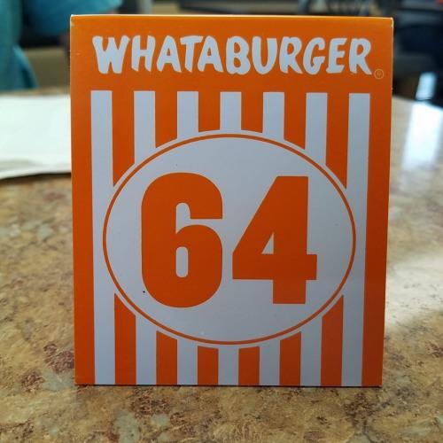 whataburger_Tyler_Texas