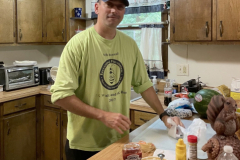 Chef_At_Work1