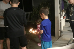 Fireworks_Marshmellows-scaled