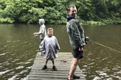 Fishing3-scaled