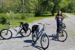 New_Trail_rider_WV