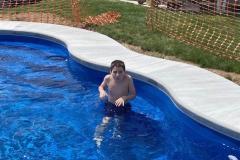 Swim_j1