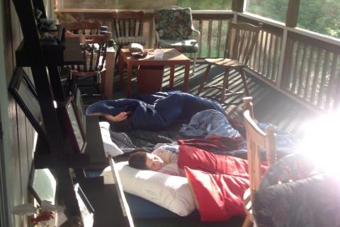 nice_campsite1