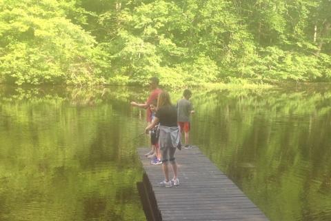 teamsfishing1
