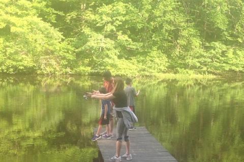 teamsfishing2
