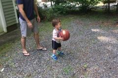 N_B_basketball1