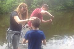 teamsfishing4