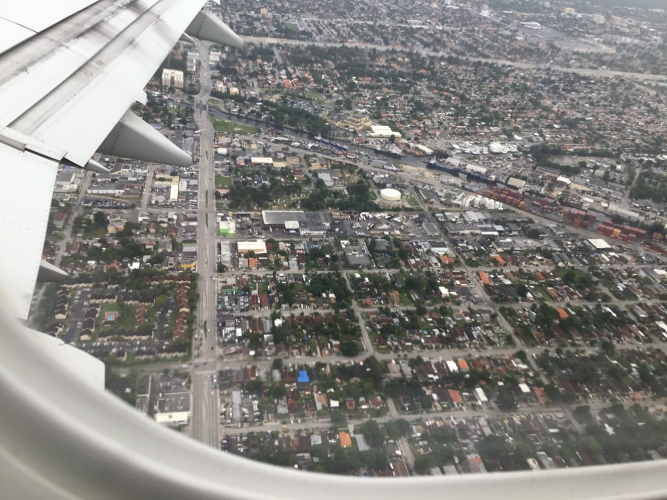 Miami_MB2