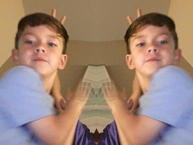 Nolan_snap1