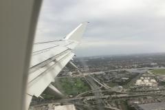 1_Miami_MB4