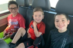 1_the-boys-on-bus-at-GCI