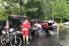 Getting_Bikes_Ready