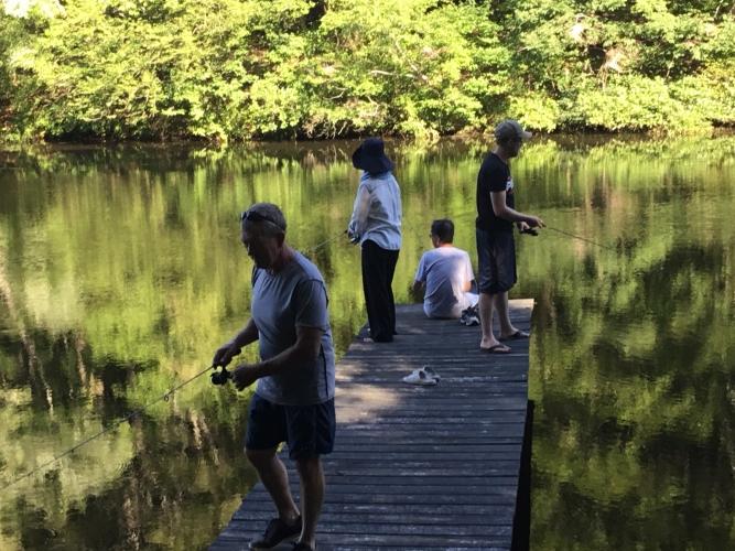 Qingwei_Yan_TJ_Terry_fishing2