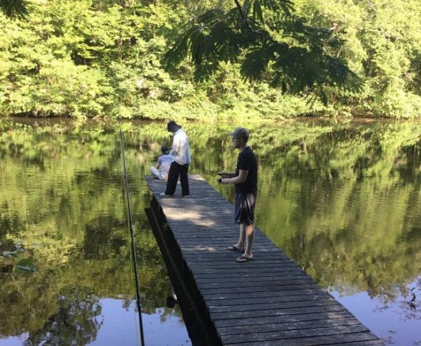 Qingwei_Yan_TJ_fishing2