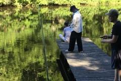 Qingwei_Yan_TJ_fishing