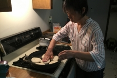 Yan_Making_Pizza3