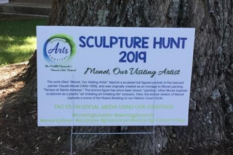 art_monet_our_visiting_artist1