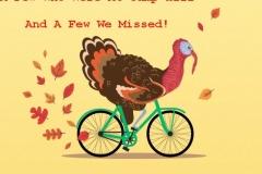 Thankgiving_Turkey1