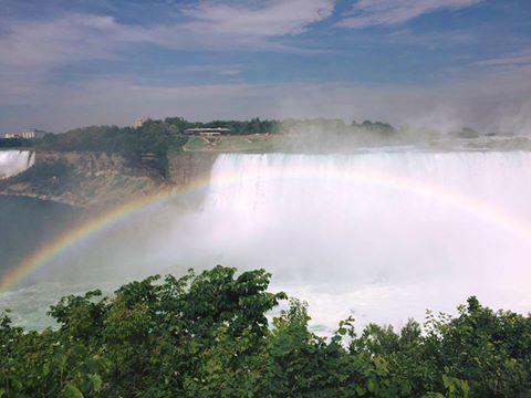 niagra_falls_canada