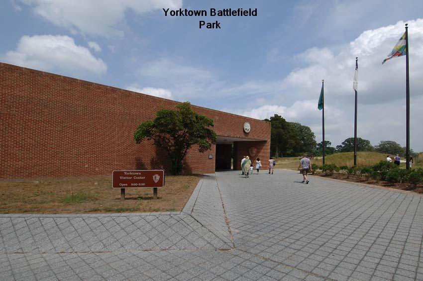 yorktown-battlefield_park