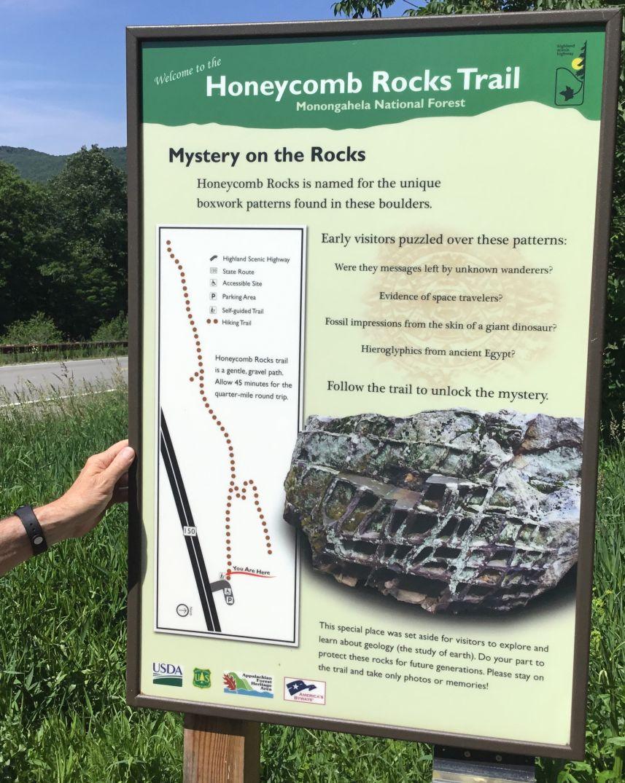 H_C_Rock_Trail_b