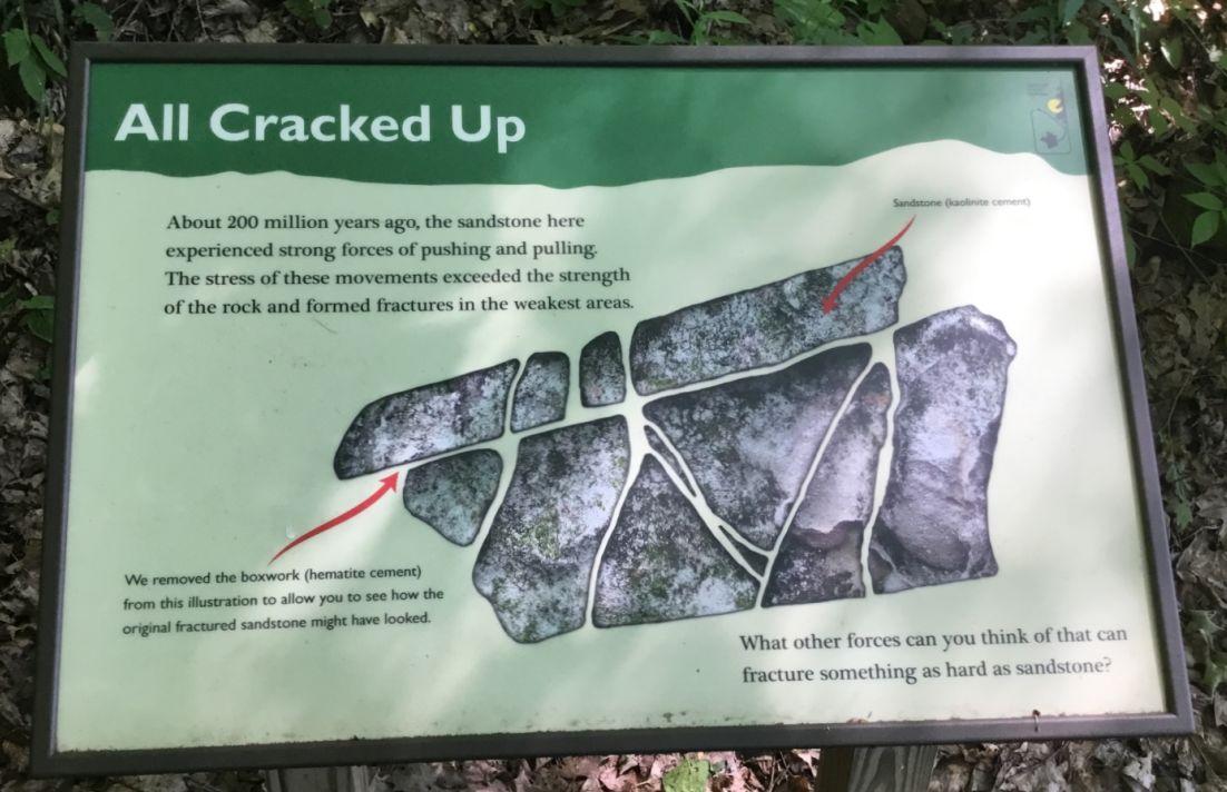 H_C_Rock_Trail_d