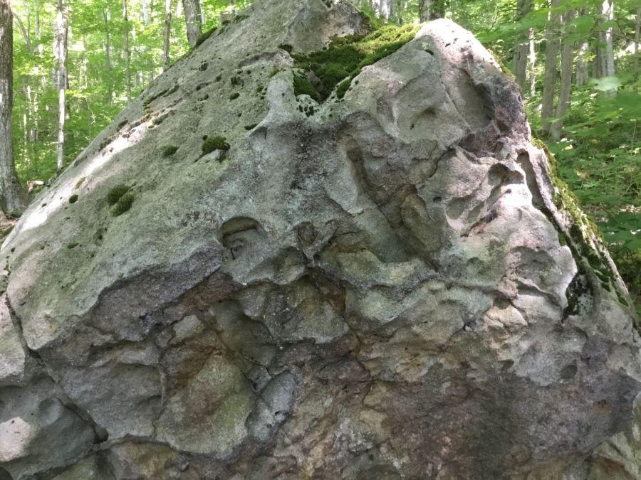 H_C_Rock_Trail_g