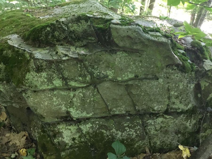 H_C_Rock_Trail_j