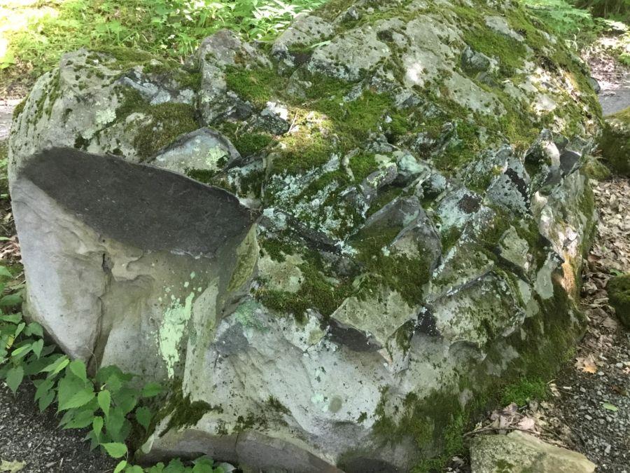 H_C_Rock_Trail_l