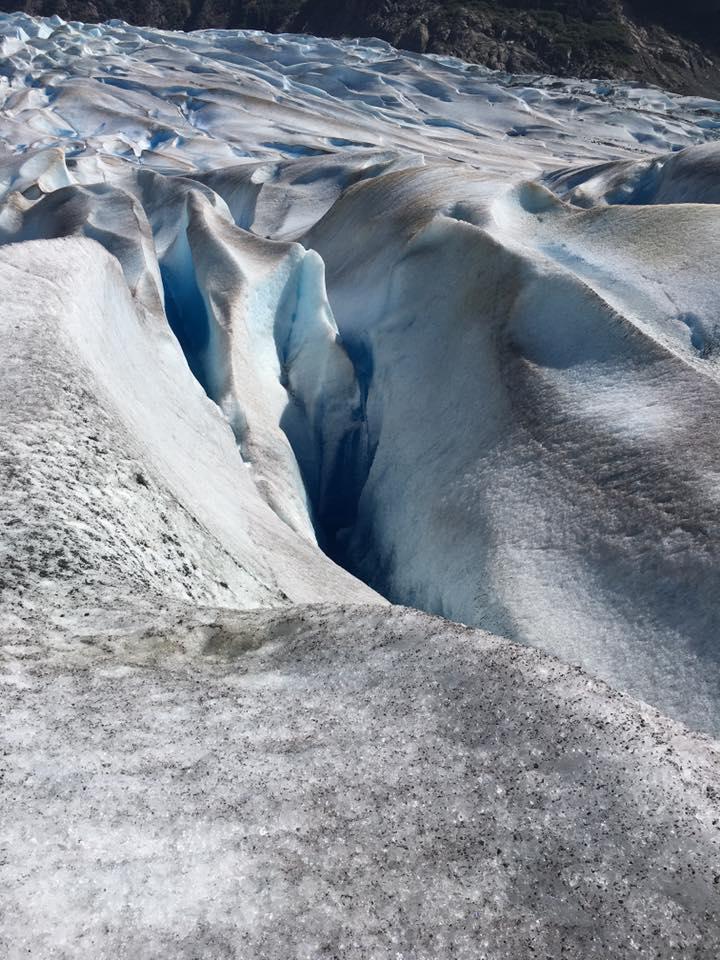 Glacier_Crack1