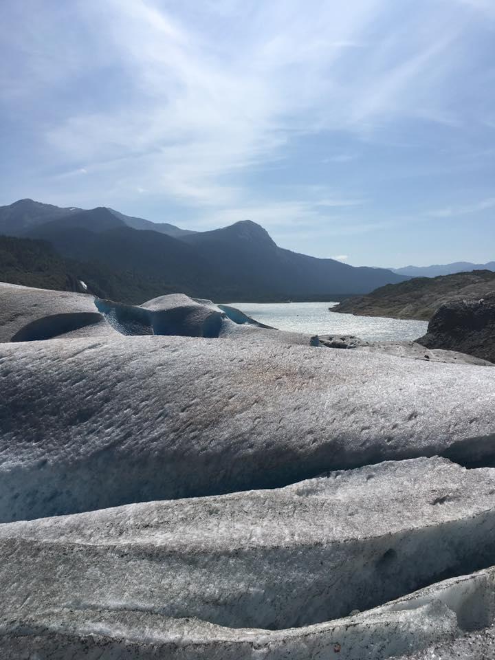 Glacier_Crack2