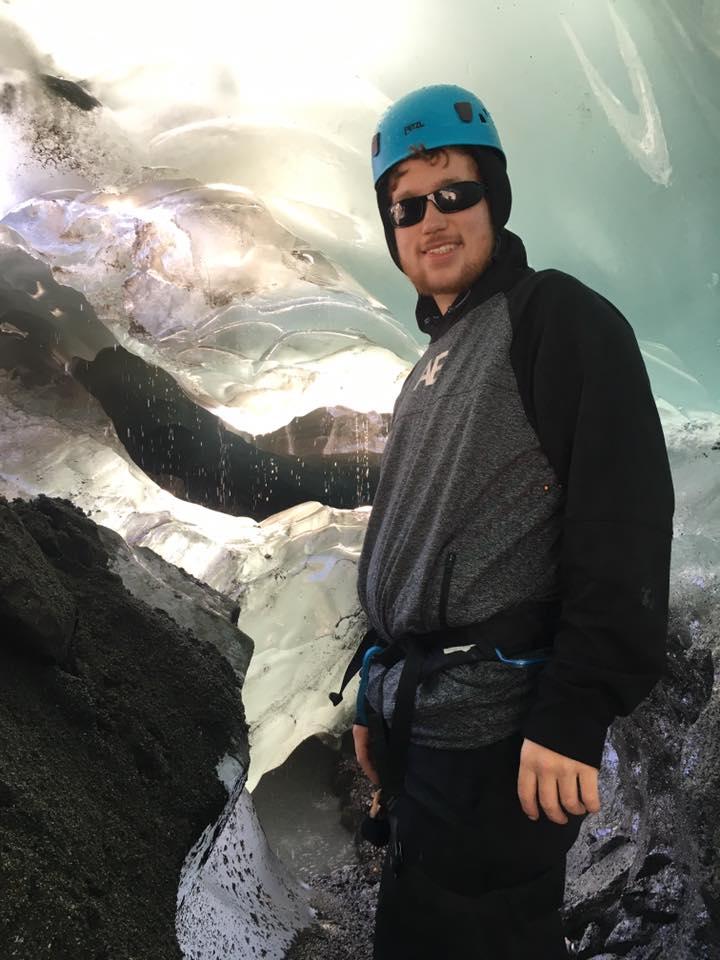 Owen_Glacier1