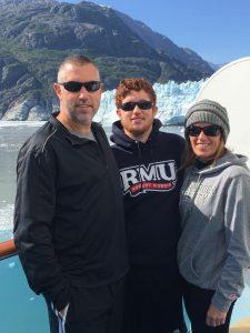 ROT_Glacier Bay