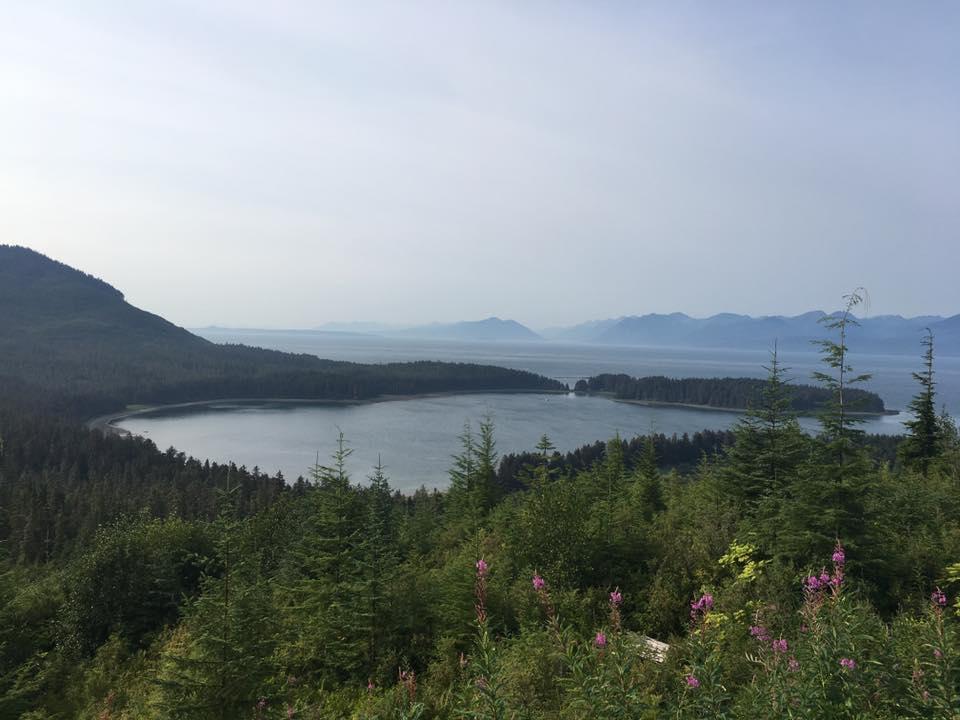 RTO_Island_view