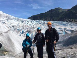 R_O_T_glacier