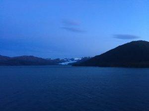 glacier_Bay1