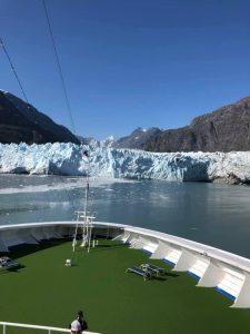 glacier_Bay10