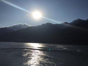 glacier_Bay2