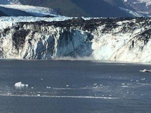 glacier_Bay3
