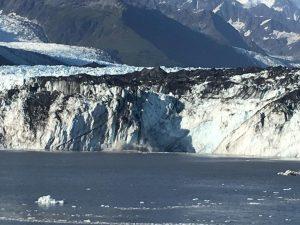 glacier_Bay4