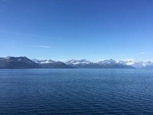 glacier_Bay5