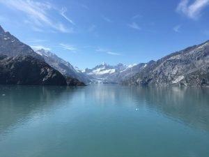 glacier_Bay6