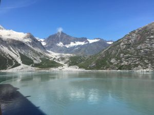 glacier_Bay7