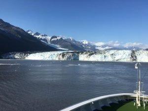 glacier_Bay8