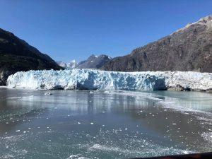 glacier_Bay9
