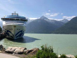 glacier_Bay_Boat