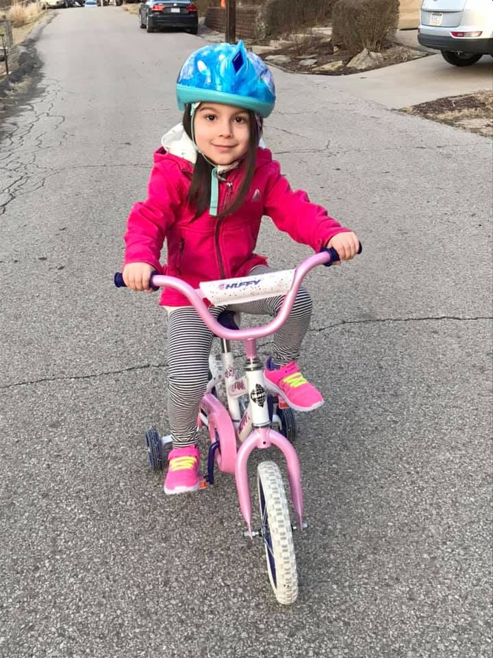Lilly_bike