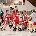Sports-Alec-Swim/Jackie-Football-Basketball/Andi-Track Star