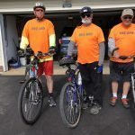 Event/2020 MS Honorary Bike Ride In Gloucester