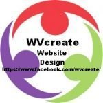 WVcreate – Website-Design